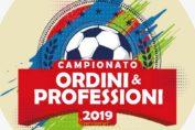 campionato-ordini-professioni-salento-2019-20-logo