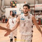 coviello-riccardo-frata-nardo-basket-231119