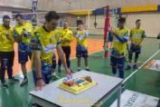 diego-tala-alezio-volley