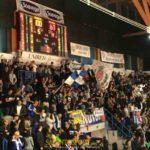enel-basket-brindisi-tifosi-241119-ss