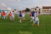 esultanza-atletico-racale-fine-gara-vs-brilla-campi-031119