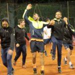 esultanza-ct-maglie-171119-tennis