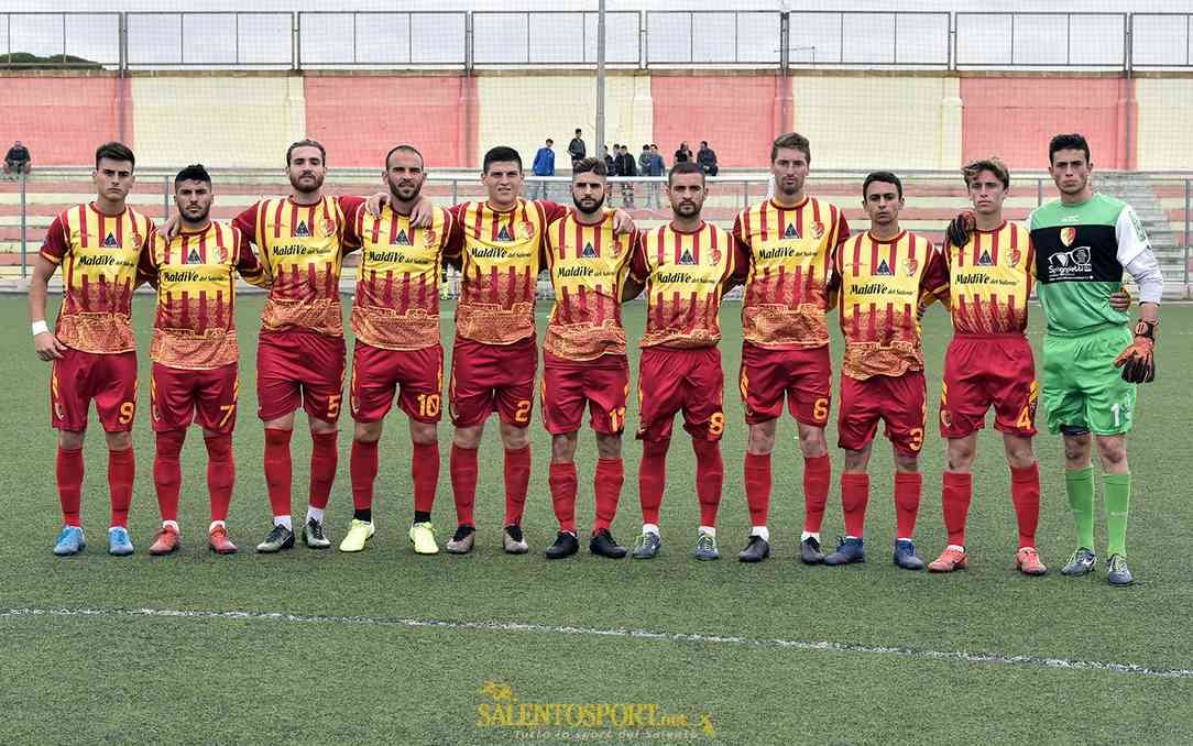 gallipoli-squadra-vs-audace-barletta-031119-ss-coribello