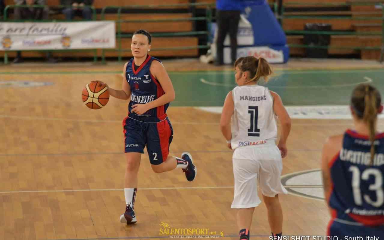 giorgino-giocatrice-ad-maiora-basket-taranto-sensishotstudio