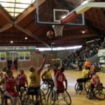 lupiae-team-salento-basket-montescaglioso-101119