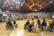 lupiae-team-salento-panormus-161119-basket-carrozzina