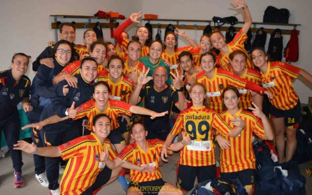 salento-women-soccer-101119