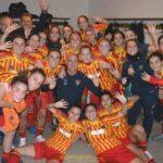 salento-women-soccer-catanzaro-4-0-171119