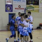 sbv-olimpia-galatina-volley-nov-19