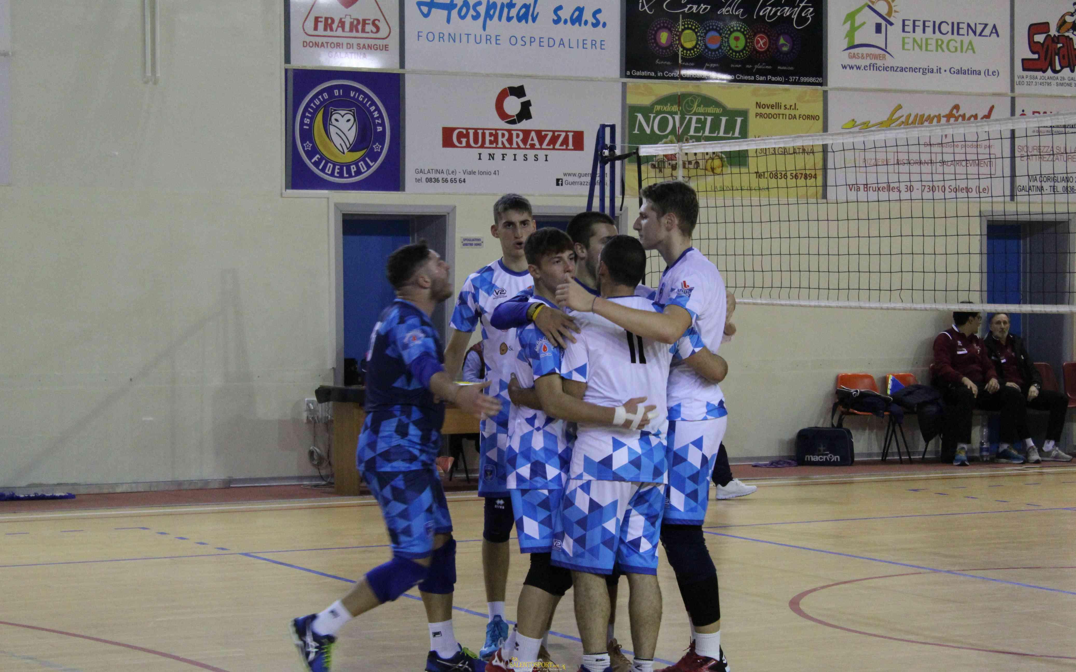 sbv-olimpia-galatina-volley-nov-19