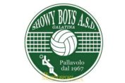showy-boys-galatina-volley-logo