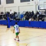 showy-boys-volley-galatina-101119