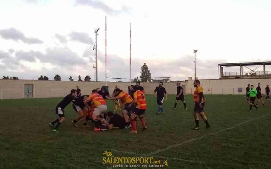 treputium-rugby-nov-19