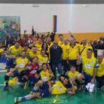 volley-alezio nov 19