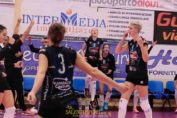 volley-cutrofiano-311019