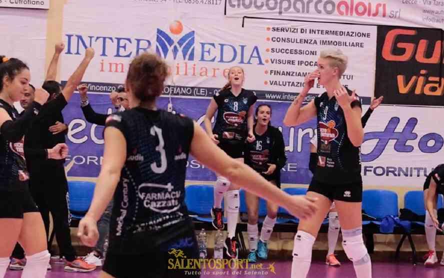 volley-cutrofiano-311019