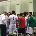 volley-galatone-171119
