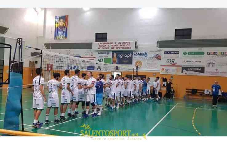 volley-galatone-camer-nov-19