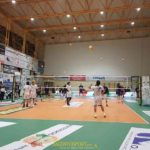 volley-leverano-vs-grottazzolina-101119