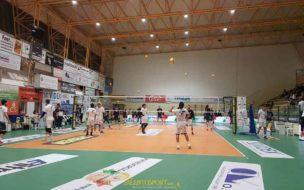 volley-leverano-vs-grottazzolina-101119