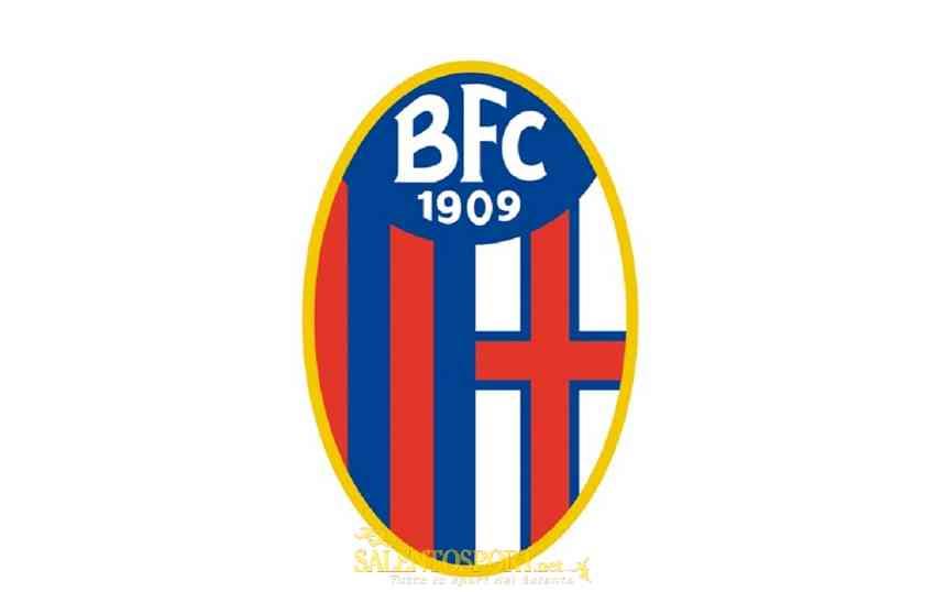 logo-bologna (2)