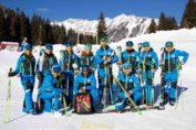 nazionale-artisti-ski-team-ph-orbassano