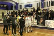 pasca-nardo-basket-festa-151219