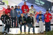 premiazione-3-formula-challenge-terre-joniche-011219-ph-calsolaro