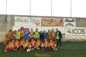 salento-women-soccer-dic-19