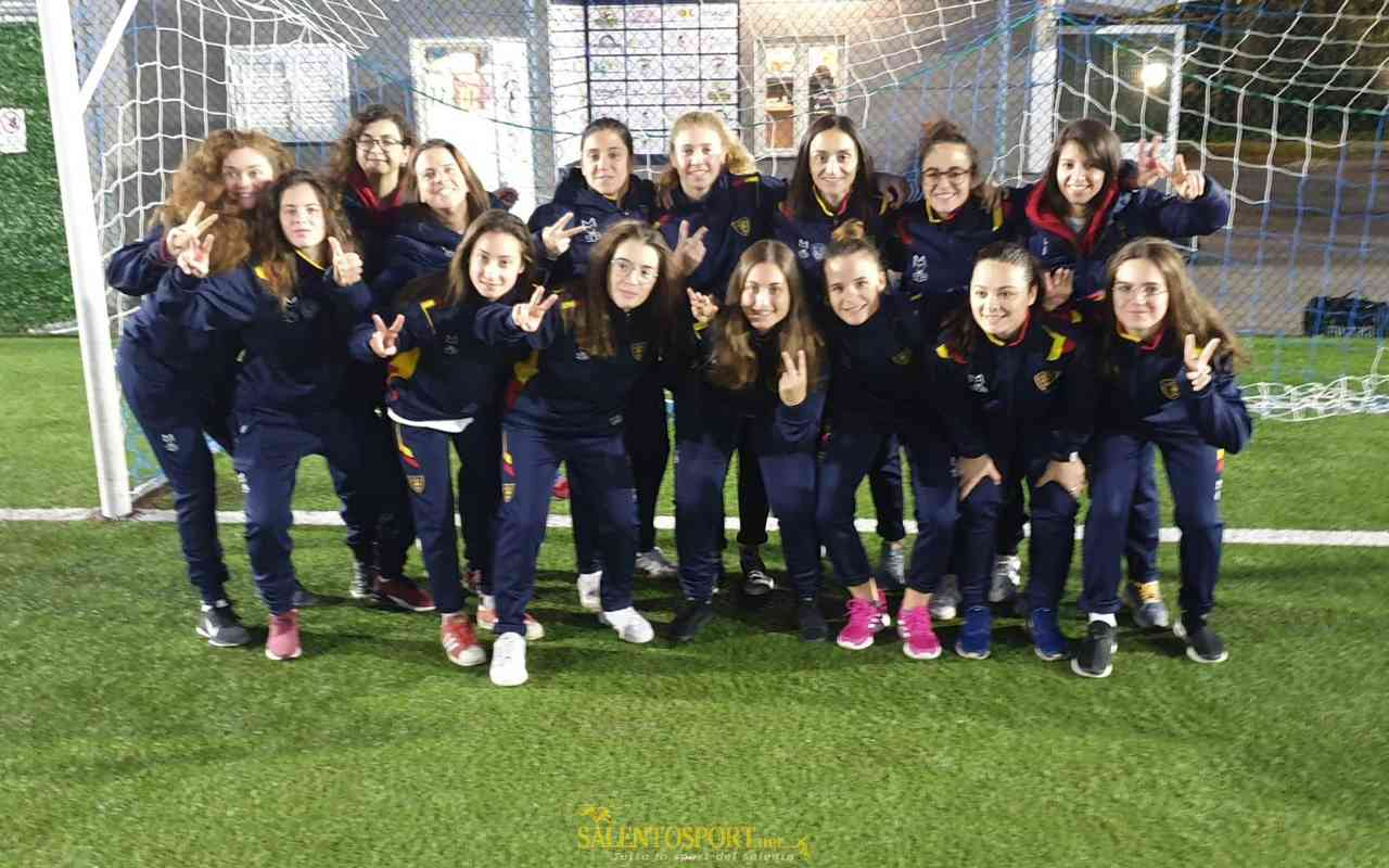 salento-women-soccer-napoli-011219