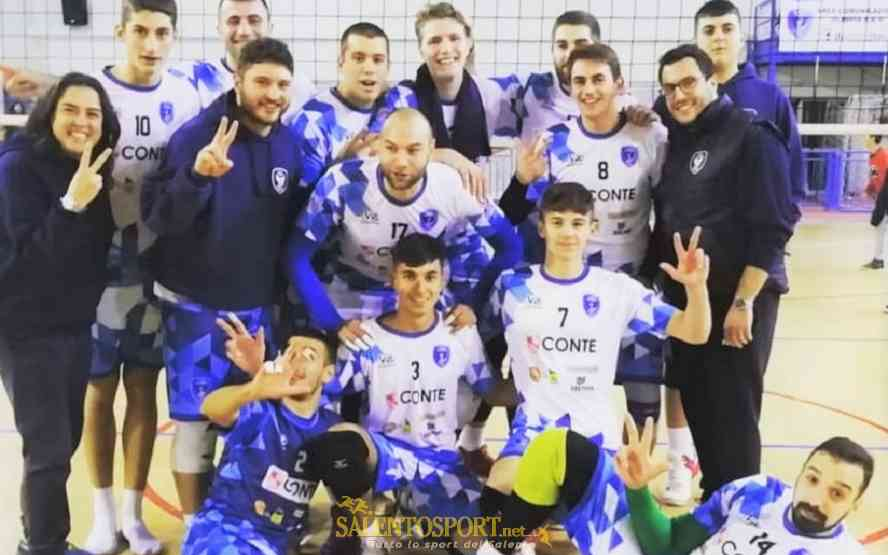 sbv-olimpia-galatina-volley-dic-19