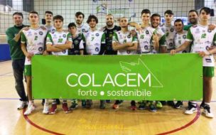 showy-boys-volley-galatina-dic-19