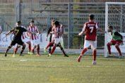 tardini-gol-gallipoli-molfetta-1-2-ss-coribello-081219