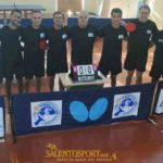 tennistavolo-otranto-squadra