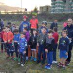trofeo-toto-pellegrino-short-track-mtb-lecce-2019