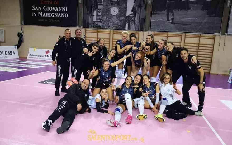 volley-cutrofiano-291219