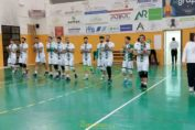 volley-galatone-dic-19