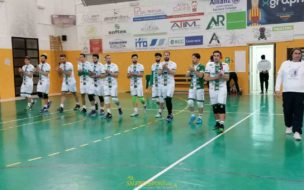 volley-galatone-dic-19
