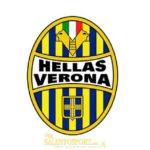 Hellas-Verona-Logo
