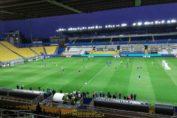Stadio-Tardini-forzaparma-it