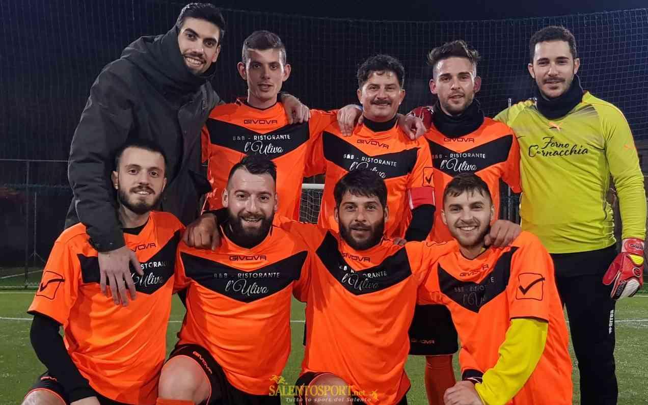 ULIVO-calcio-a-5-taviano