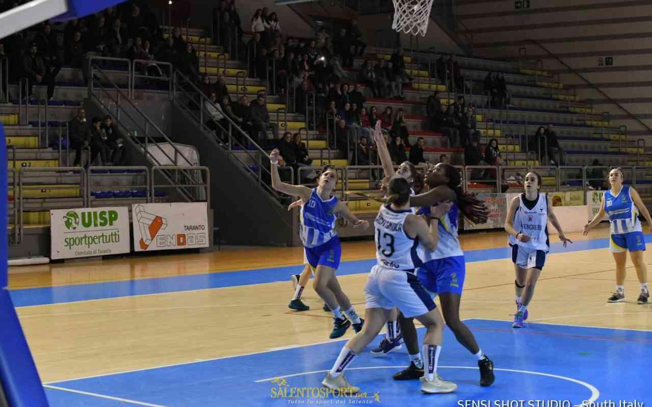 ad-maiora-basket-taranto-gen-20-sensishotstudio