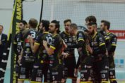 bcc-leverano-gen-20-volley