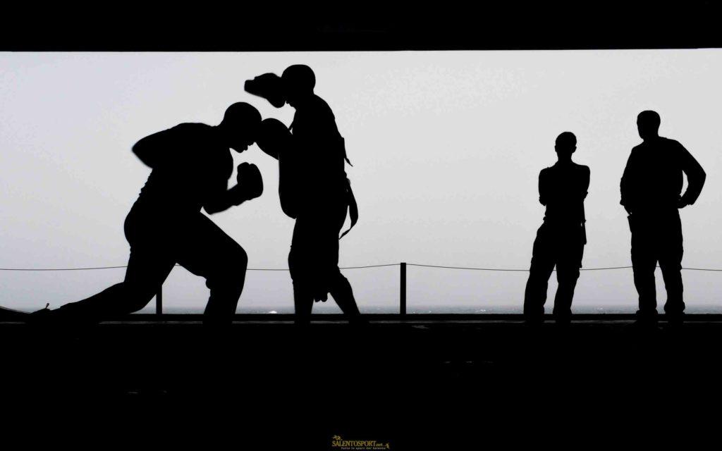 bianco-e-nero-boxe-fitness-persone-39582-ph-pexels/pixabay