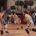bjelic-goran-basket-frata-nardo-260120