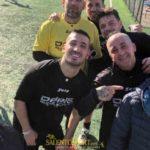 calcio-a-5-invincibili-cup-cutrofiano-sconosciuti