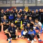 efficienza-energia-galatina-volley-gen-20
