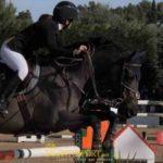 equitazione-lizzanello-centro-ippico-colo