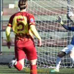 gol-tardini-gallipoli-martina-190120-ss-coribello