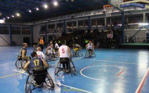 h-bari-lupiae-team-salento-basket-carrrozzina-gen-20